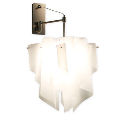 DI-CLASSE Auro /white LB6100WH