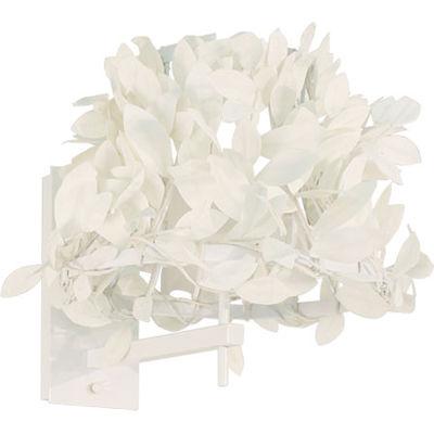 DI-CLASSE Paper foresti small LB6450WH