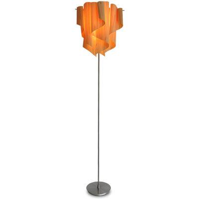 DI-CLASSE Auro-wood LF4200WO