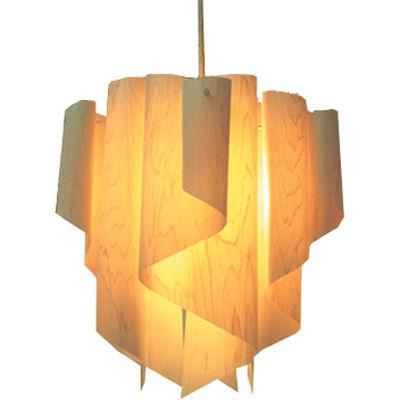 DI-CLASSE Auro-wood M LP2049WO