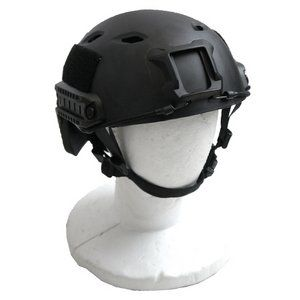 その他 FA STヘルメットパラトルーパー H M026NN-AU A-TAC S(AU) 【 レプリカ 】 ds-769146