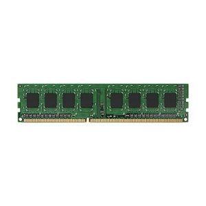 その他 EV1600-2G/RO 5個セット ds-816280