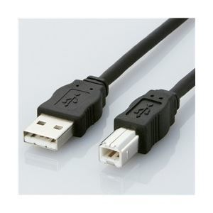 その他 ZEL-USB2ECO15 20個セット ds-825696