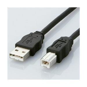 その他 ZEL-USB2ECO30 10個セット ds-825714
