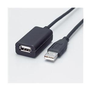 その他 USB2-EXA50 5個セット ds-825746