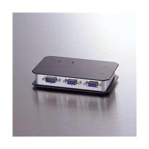 その他 ZEL-VSPA2 10個セット ds-825952