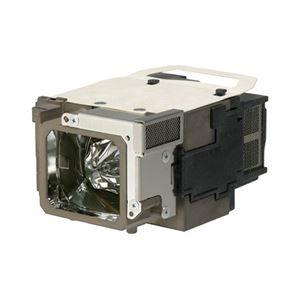その他 エプソン(EPSON) EB-1775W/1770W/1760W/1750用 交換用ランプ ELPLP65 ds-826297