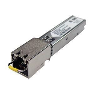 その他 10GbE SR SFP+モジュール ds-827963