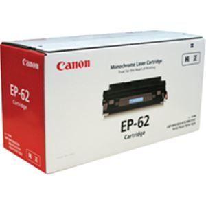その他 キヤノン Canon EP-62 トナーカートリッジ 3842A001 1個 ds-957603