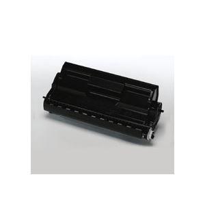 その他 NEC EPカートリッジ PR-L3300-12 1個 ds-960210