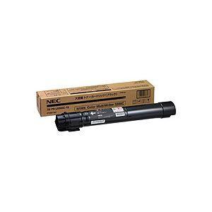 その他 NEC 大容量トナーカートリッジ ブラック PR-L9300C-19 1個 ds-963499