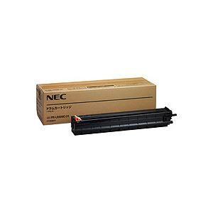 その他 NEC ドラムカートリッジ PR-L9300C-31 1個 ds-963500