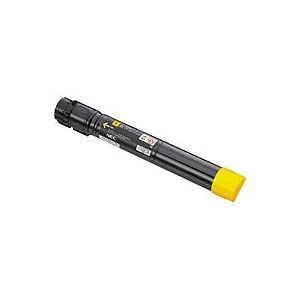 その他 NEC 大容量トナーカートリッジ(イエロー) PR-L9600C-16 ds-1049652