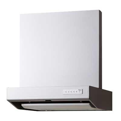 パロマ キッチン用 換気扇レンジフード【VMAシリーズ】(シルバー) PRH-VMA603V