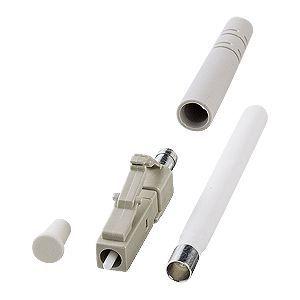 その他 サンワサプライ LCコネクタ(2mm用) HKB-LC2-16 ds-362378