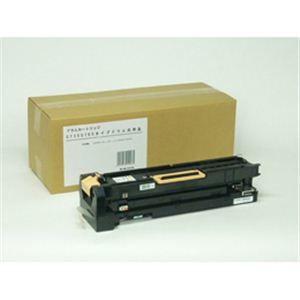 その他 CT350765 タイプドラム 汎用品(57000枚) NB-DMCT350765 ds-701085