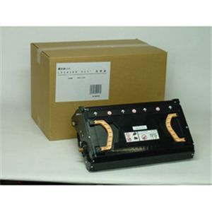 その他 エプソン(EPSON)用 LPCA3K9 タイプ感光体ユニット 汎用品 NB-DMS5000 ds-701095