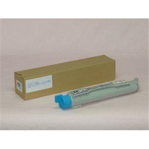 その他 CT200711大容量トナーシアン タイプ汎用品(DPC3200A用) NB-TNC3200ACY-W ds-701151