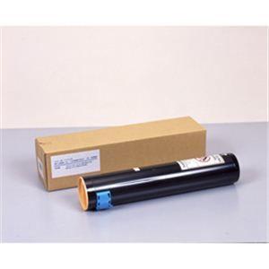 その他 PR-L9800C-13 タイプトナーシアン 汎用品 (CT200612TYPE) NB-TNL9800-13 ds-701176
