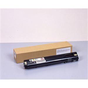 その他 LPCA3T12K タイプトナー ブラック 汎用品 NB-TNS5000BK-W ds-701189