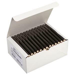 その他 ぺんてる 水性サインペン 黒 S520A100 1箱(100本) ds-1071151