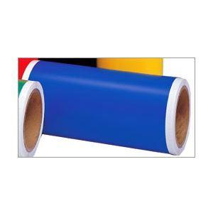 その他 マックス カラーシート 2巻入 幅20cm×長さ10m 青 ds-1096978