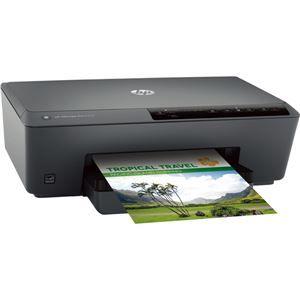 その他 HP Officejet Pro 6230 E3E03A#ABJ ds-1242953