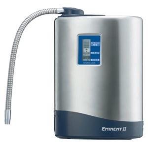 その他 クリンスイ 据置型浄水器 クリンスイ エミネントII EM802-BL ds-1252329