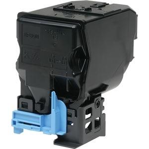その他 エプソン(EPSON) LP-S950用 環境推進トナー/ブラック(7300ページ) LPC4T11KV ds-1257312