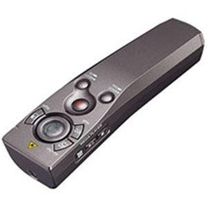 その他 プレゼンテーションマウス RED ds-1259450