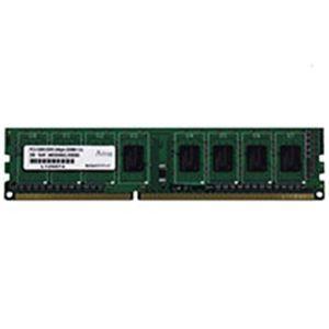 その他 DOS/V用 DDR2/800 UDIMM 2GB 6年保証 ds-1259581