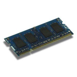 その他 DDR2/800 SO-DIMM 2GB 6年保証 ds-1259898