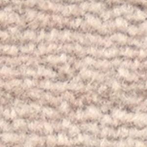 その他 サンゲツカーペット サンエレガンス 色番EL-8 サイズ 220cm 円形 【防ダニ】 【日本製】 ds-1285380