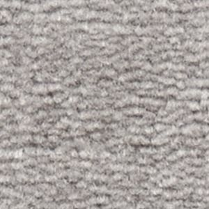 その他 サンゲツカーペット サンフルーティ 色番FH-2 サイズ 200cm×300cm 【防ダニ】 【日本製】 ds-1285547
