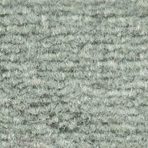 その他 サンゲツカーペット サンフルーティ 色番FH-5 サイズ 200cm×300cm 【防ダニ】 【日本製】 ds-1285568