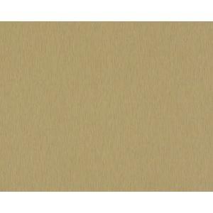 その他 東リ クッションフロアP 畳 色 CF4132 サイズ 182cm巾×3m 【日本製】 ds-1288554