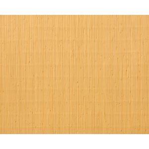 その他 東リ クッションフロアP 籐 色 CF4133 サイズ 182cm巾×3m 【日本製】 ds-1288564