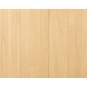その他 東リ クッションフロアSD ウォールナット 色 CF6901 サイズ 182cm巾×7m 【日本製】 ds-1288728
