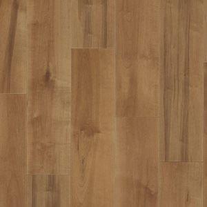 その他 東リ クッションフロアH ラスティクメイプル 色 CF9021 サイズ 182cm巾×8m 【日本製】 ds-1289039