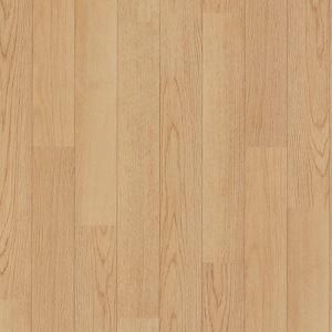 その他 東リ クッションフロア ニュークリネスシート オーク 色 CN3101 サイズ 182cm巾×4m 【日本製】 ds-1289258