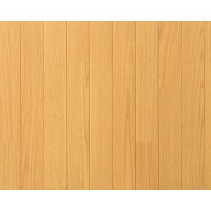 その他 東リ クッションフロア ニュークリネスシート ホワイトオーク 色 CN3103 サイズ 182cm巾×3m 【日本製】 ds-1289277