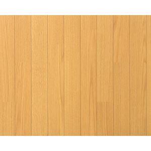 その他 東リ クッションフロア ニュークリネスシート ホワイトオーク 色 CN3103 サイズ 182cm巾×4m 【日本製】 ds-1289278