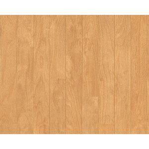 その他 東リ クッションフロア ニュークリネスシート バーチ 色 CN3106 サイズ 182cm巾×9m 【日本製】 ds-1289313