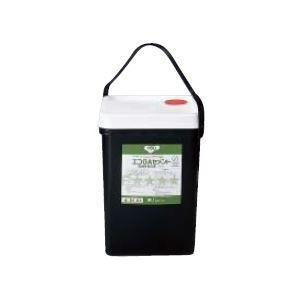 その他 東リ 接着剤 エコGAセメント 18Kg缶 タイルカーペット専用 TTEGAC-L 【日本製】 ds-1289440