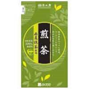 その他 鳳商事 銘茶工房 煎茶 20袋 MSD-100S ds-1295043