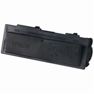 その他 EPSON エプソン トナーカートリッジ 純正 【LPB4T10】 大容量 ブラック(黒) ds-1295240
