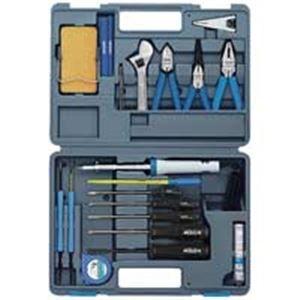 その他 ホーザン 工具セット S-22 ds-1304047