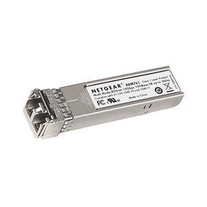 その他 NETGEAR Inc. AXM761【5年保証】SFP+ ファイバ モジュール(10GBase-SR) AXM761-10000S ds-1317972