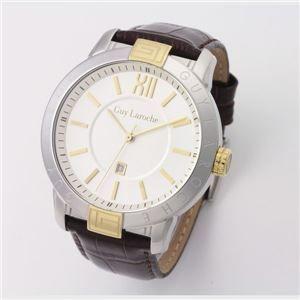 その他 Guy Laroche(ギラロッシュ) 腕時計 G3005-02 ds-1322372