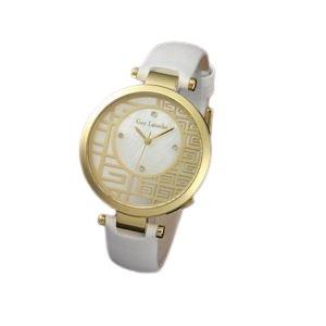 その他 Guy Laroche(ギラロッシュ) 腕時計 L5005-04 ds-1322402